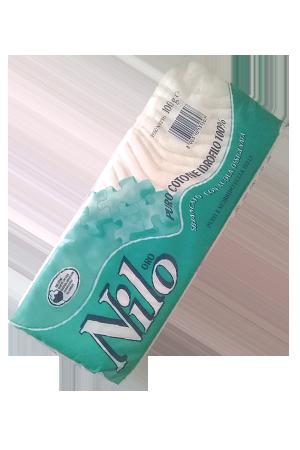 higijenske_vata_Nilo_100g