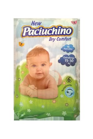 pelena_djeca_paciuchino_XL_14kom