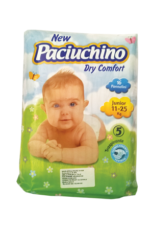 pelene_djeca_paciuchino_junior_16kom