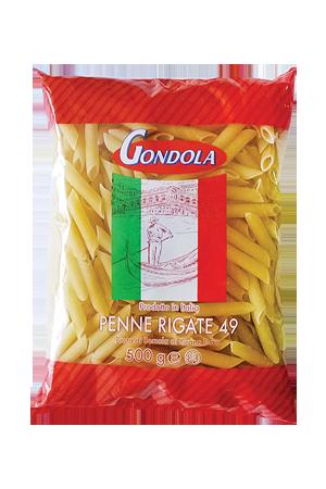 tjestenina_gondola_500g_makaroni_penne_rigate049