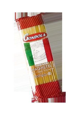 tjestenina_gondola_500g_spagete003