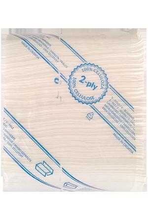 toalet_papir_cikcak_11cm