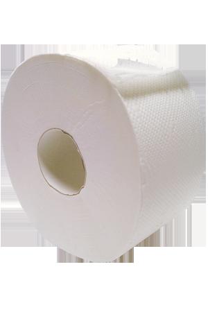 toalet_papir_rola_kutija_500g