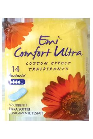 ulosci_emi_comfort_ultra_14kom