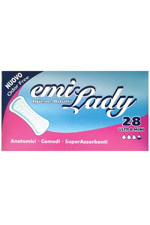 ulosci_emi_lady_dnevni_28kom